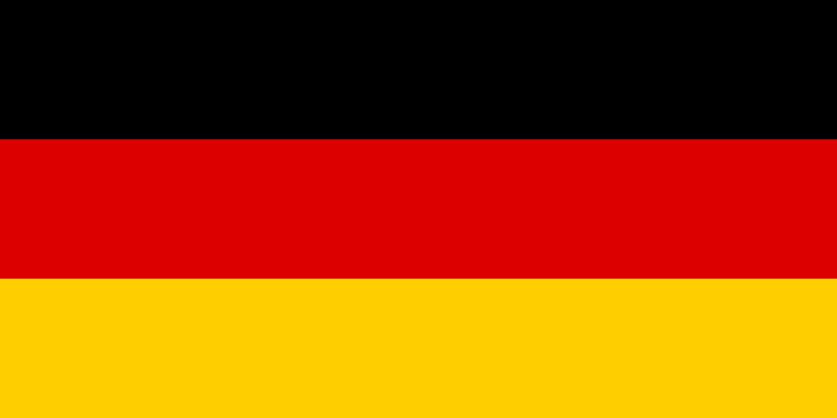 Angol és német nyelvtanulás, nyelvoktatás, nyelviskola, dunakeszi - Német nyelvtanfolyam